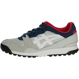 Hoge Sneakers Onitsuka Tiger 1183A206