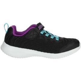 Lage Sneakers Skechers 81536L