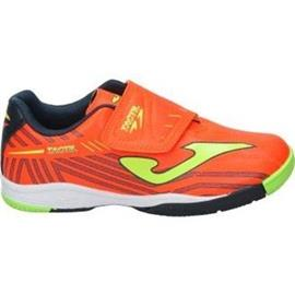 Lage Sneakers Joma TACTIL-2008.IN