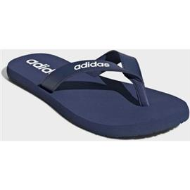 Teenslippers adidas Eezay Teenslippers