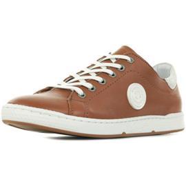 Lage Sneakers Pataugas Jayo F2E