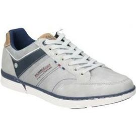 Lage Sneakers Xti 49625