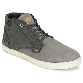 sneakers Pantofola d'Oro PRATO MID