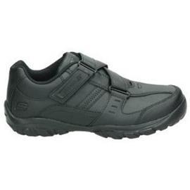 Lage Sneakers Skechers 96314L-BKK