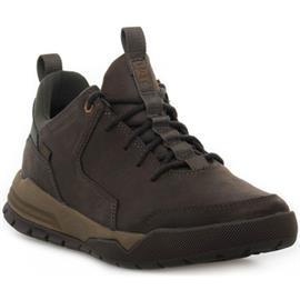 Lage Sneakers Caterpillar URGE GUINESS