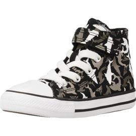 Hoge Sneakers Converse CHUCK TAYLOR ALL STAR 1V -