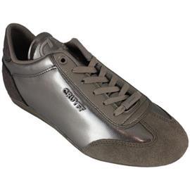 Lage Sneakers Cruyff recopa underlay taupe