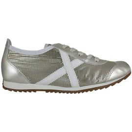 Lage Sneakers Munich osaka 8400378