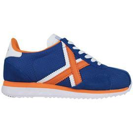 Lage Sneakers Munich sapporo 8435049