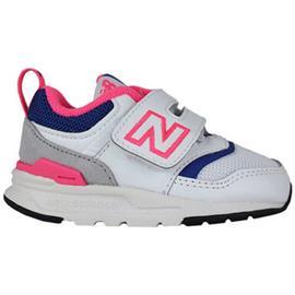 Lage Sneakers New Balance iz997haj