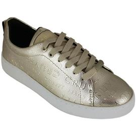 Lage Sneakers Cruyff sylva gold