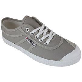 Lage Sneakers Kawasaki original