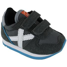 Sneakers Munich baby massana vco 8820349