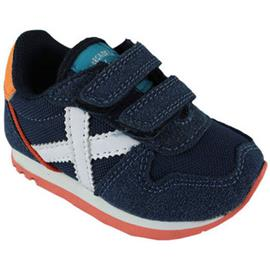 Lage Sneakers Munich baby massana vco 8820348