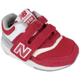 Lage Sneakers New Balance iz997hds
