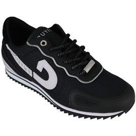 Lage Sneakers Cruyff peach black