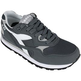 Lage Sneakers Diadora n92 75068