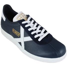 Lage Sneakers Munich barru 8290075