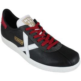 Lage Sneakers Munich barru 8290076
