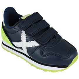 Lage Sneakers Munich mini massana vco 8207355