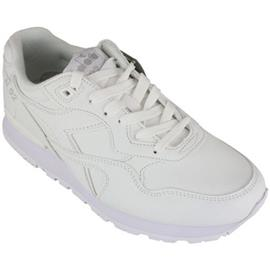 Lage Sneakers Diadora n92 l c0657