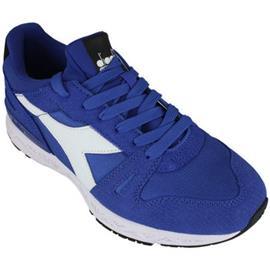 Lage Sneakers Diadora titan reborn chromia 60050