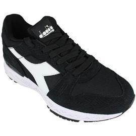 Lage Sneakers Diadora titan reborn chromia 80013