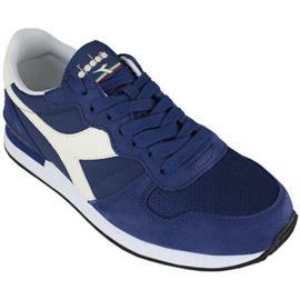 Lage Sneakers Diadora camaro 60024