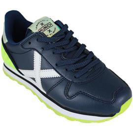 Lage Sneakers Munich mini massana 8208355
