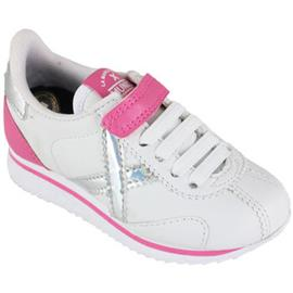 Lage Sneakers Munich mini sapporo vco 8430074