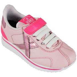 Lage Sneakers Munich mini sapporo vco 8430073