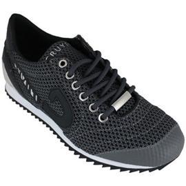 Lage Sneakers Cruyff revolt grey