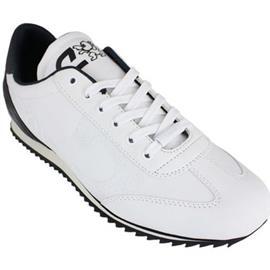 Lage Sneakers Cruyff ultra white