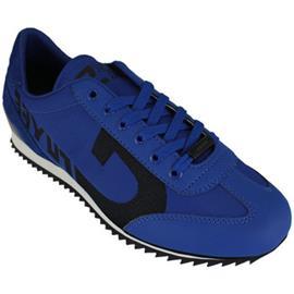 Lage Sneakers Cruyff ultra blue