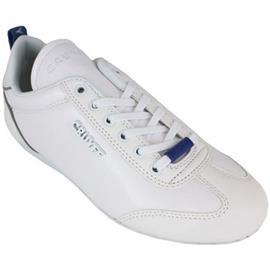Lage Sneakers Cruyff recopa white