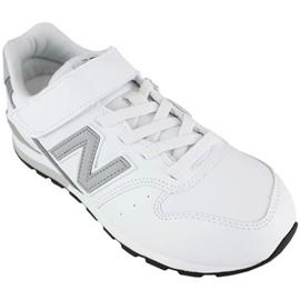 Lage Sneakers New Balance yv996lwh