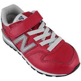 Sneakers New Balance yv996lrd