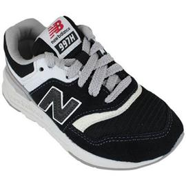 Lage Sneakers New Balance pr997hdr