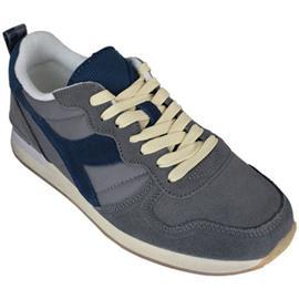 Lage Sneakers Diadora camaro used 75074