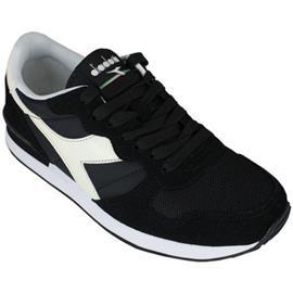 Lage Sneakers Diadora camaro c0641