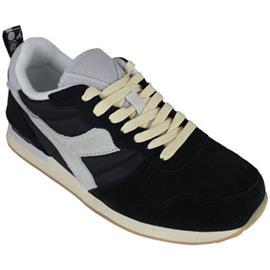 Lage Sneakers Diadora camaro used c1041
