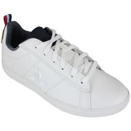Lage Sneakers Le Coq Sportif - Courtclassic gs 2010074