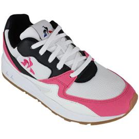 Lage Sneakers Le Coq Sportif - Lcs r800 gs 2010337