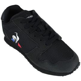 Lage Sneakers Le Coq Sportif - Jazy gs 2010098