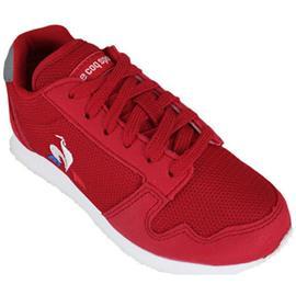 Lage Sneakers Le Coq Sportif - Jazy gs 2010100