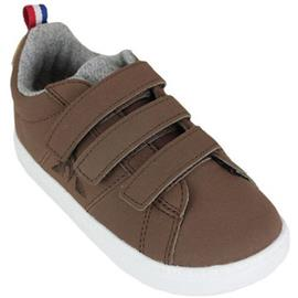 Sneakers Le Coq Sportif - Courtclassic inf hiver 2010090