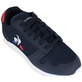 Lage Sneakers Le Coq Sportif - Jazy gs 2010099