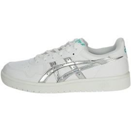 Lage Sneakers Asics 1192A185