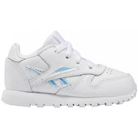 Lage Sneakers Reebok Sport Classic leather