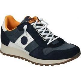 Lage Sneakers Kangaroos ZAPATOS 6570-80 CABALLERO MARINO